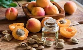 7 Benefits of Using Apricot Kernel Oil – On Skin and Hair