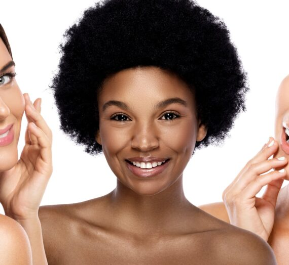 Marula Oil Vs Rosehip Oil: Which is Better for Face & Hair? Benefits?