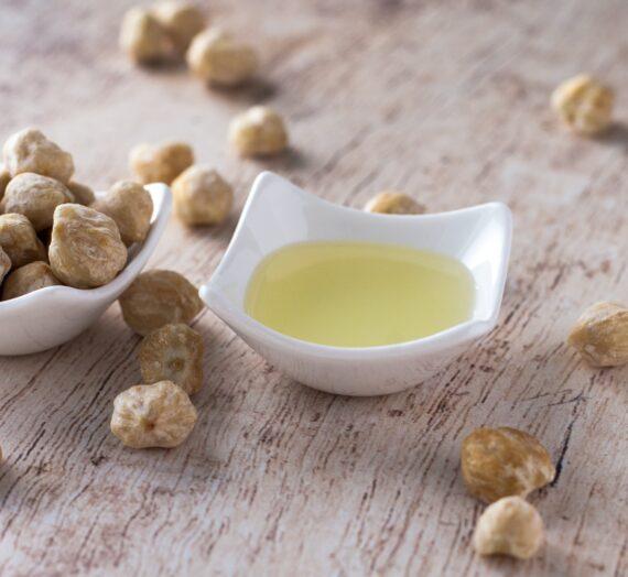 Top 6 Benefits of Kukui Nut Oil – Ancient Hawaiian Secret