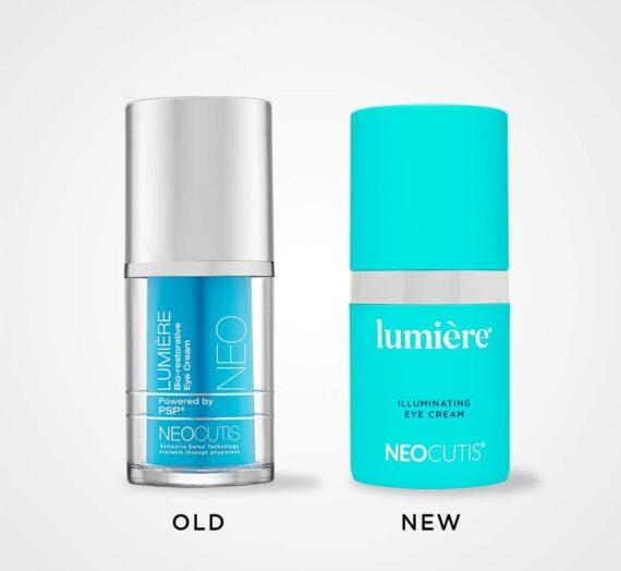 Honest Review: Is Neocutis Lumiere Bio Restorative Eye Cream Worth it?